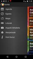 Korrika 19, app eta guzti Urepeletik Bilbora