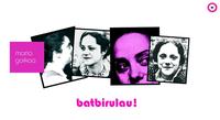 Liburua eta aplikazioa batzen ditu Galtzagorri elkartearen Maria Goikoa Batbirulau proiektuak
