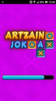 Artzain Jokoa