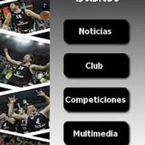 Gure Bilbao Basket
