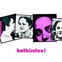 Maria Goikoak Batbirulau