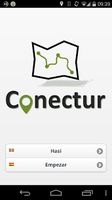 Conectur