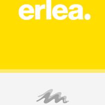 Erlea: Irungo aplikazioa Erlea