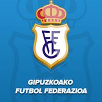 Gipuzkoako Futbol Federazioa