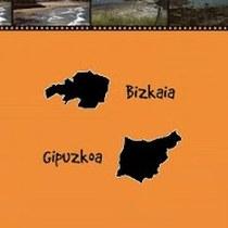 'Playas Euskadi'