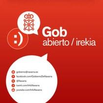 oGob Nafarroa