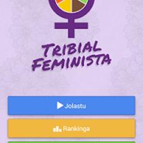 Tribial Feminista